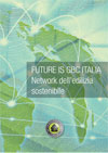 Brochure_GBC_Italia_Future_is_GREEN