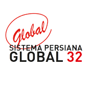 Global 32 (estratto)